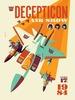 Decepticon Air Show - Variant