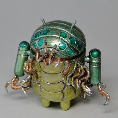 Mushi__ohm_-hitmit-android-trampt-98340m