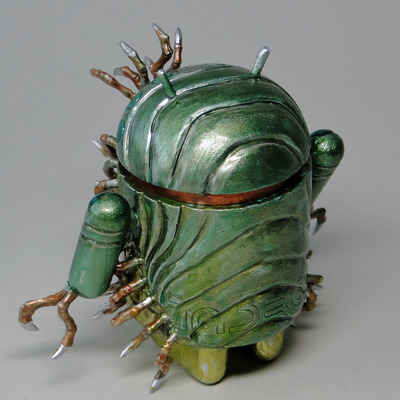 Mushi__ohm_-hitmit-android-trampt-98341m