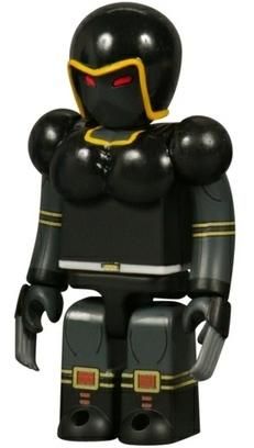 Warsman_kubrick-takashi_yamaguchi-kubrick-medicom_toy-trampt-98414m