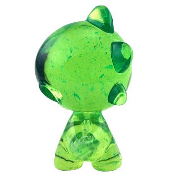 Green_candy_raaar-dynamite_rex-raaar-dynamite_rex-trampt-98471m
