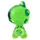 Green_candy_raaar-dynamite_rex-raaar-dynamite_rex-trampt-98471t