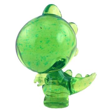 Green_candy_raaar-dynamite_rex-raaar-dynamite_rex-trampt-98472m