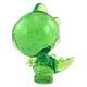 Green_candy_raaar-dynamite_rex-raaar-dynamite_rex-trampt-98472t