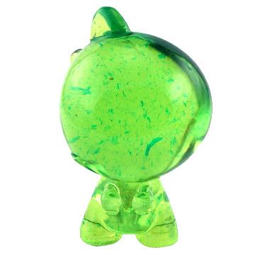 Green_candy_raaar-dynamite_rex-raaar-dynamite_rex-trampt-98473m