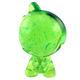 Green_candy_raaar-dynamite_rex-raaar-dynamite_rex-trampt-98473t