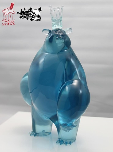 Polar_panda_king_-_prototype-woebots_aaron_martin-panda_king-silent_stage_gallery-trampt-98546m