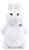 Skeleton Labbit - Frightmare (White)