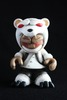 Bear_suit_bot-el_hooligan-bots-trampt-98696t