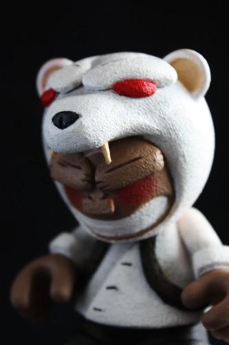 Bear_suit_bot-el_hooligan-bots-trampt-98697m
