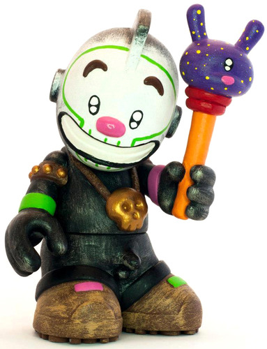 Freddy_the_blackout_priest-bashprojects-kidrobot_mascot-trampt-98714m
