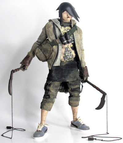 Tk_nage_mia-ashley_wood-tomorrow_king-threea_3a-trampt-98783m