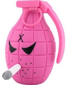 Sarge_-_pink_gid-frank_kozik-monger-kidrobot-trampt-98893m