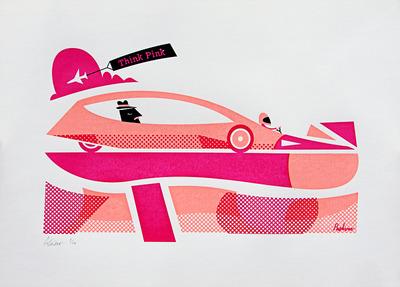 Think_pink-peskimo-screenprint-trampt-98955m