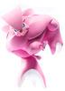 Locks_-_pink-mark_landwehr_sven_waschk-locks-coarse-trampt-98971t