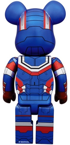 Berbrick_iron_patriot_-_400-marvel-berbrick-medicom_toy-trampt-99067m