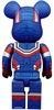 Berbrick_iron_patriot_-_400-marvel-berbrick-medicom_toy-trampt-99067t