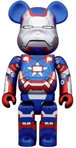 Berbrick_iron_patriot_-_400-marvel-berbrick-medicom_toy-trampt-99068m