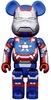 Berbrick_iron_patriot_-_400-marvel-berbrick-medicom_toy-trampt-99068t