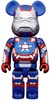 Berbrick_iron_patriot_-_400-marvel-berbrick-medicom_toy-trampt-99068t