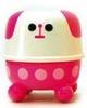 Maruisu_spaisu_neon_pink-noriya_takeyama-maruisu_spaisu-wonderwall-trampt-99127t