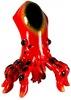 Ikakumora - Red