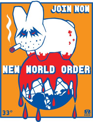 New_world_order-frank_kozik-screenprint-trampt-99270m