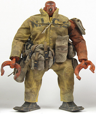 Ap_laurent_special_forces_commander-ashley_wood-ankou-ex-threea_3a-trampt-99393m