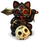 Mahakala_misfortune_cat-andrew_bell-misfortune_cat-trampt-99403t