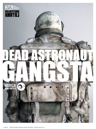 Dead_astronaut_gangsta-ashley_wood-dead_astronaut_gangsta-threea_3a-trampt-99441m