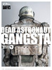 Dead_astronaut_gangsta-ashley_wood-dead_astronaut_gangsta-threea_3a-trampt-99441t