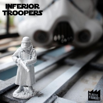 Inferior_troopers_01-plastic_foundry-inferior_troopers-plastic_foundry-trampt-99469m