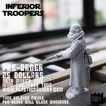 Inferior_troopers_01-plastic_foundry-inferior_troopers-plastic_foundry-trampt-99470m