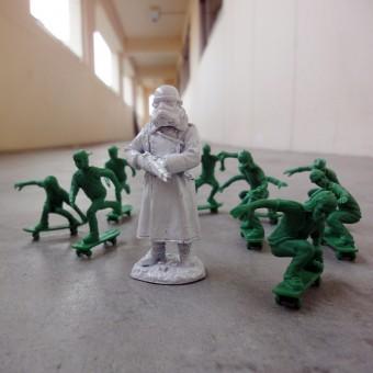 Inferior_troopers_01-plastic_foundry-inferior_troopers-plastic_foundry-trampt-99471m