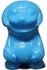 Poodra - Blue