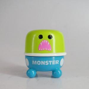 Maruisu_spaisu_monster-noriya_takeyama-maruisu_spaisu-wonderwall-trampt-99666m