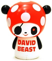 David_mushroom_-_panda-noriya_takeyama-david_mushroom-wonderwall-trampt-99668m