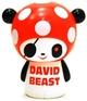 David Mushroom - Panda
