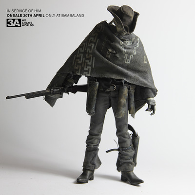 Dead_equine_super_set-ashley_wood-blind_cowboy__ghost_horse-threea_3a-trampt-99739m