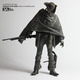 Dead_equine_super_set-ashley_wood-blind_cowboy__ghost_horse-threea_3a-trampt-99739t