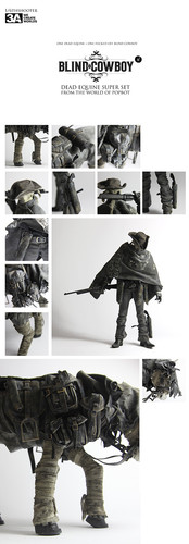Dead_equine_super_set-ashley_wood-blind_cowboy__ghost_horse-threea_3a-trampt-99740m