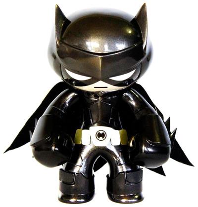 The_dark_knight-rotobox-ganmetall_celsius-trampt-99887m