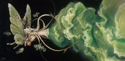 Luna-craola_greg_simkins-gicle_digital_print-trampt-99961m