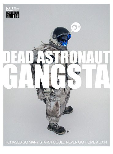 Dead_astronaut_gangsta-ashley_wood-dead_astronaut_gangsta-threea_3a-trampt-100014m