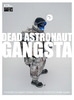 Dead_astronaut_gangsta-ashley_wood-dead_astronaut_gangsta-threea_3a-trampt-100014t