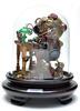 Sebastian_whittler_-_toy_maker-doktor_a-mixed_media-whistling_pony_toys-trampt-100043t