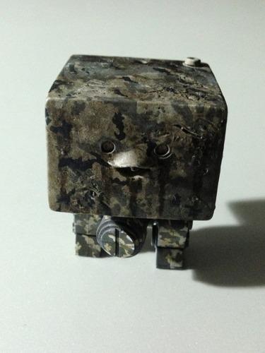 Lunar_square_mk1-ashley_wood-square_mk1-threea_3a-trampt-100055m