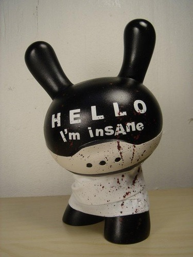 Hello_im_insane_hii_-_20-huck_gee-dunny-self-produced-trampt-100108m