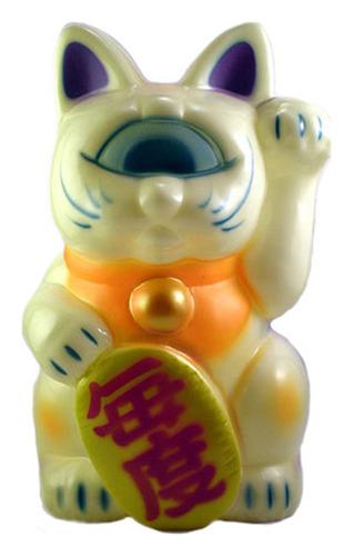 Fortune_cat_-_saigon_68-frank_kozik_realxhead_mori_katsura-fortune_cat-realxhead-trampt-100197m