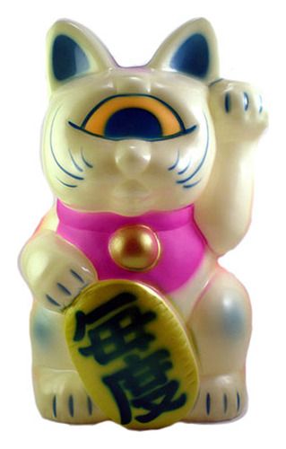 Fortune_cat_-_subber-frank_kozik_realxhead_mori_katsura-fortune_cat-realxhead-trampt-100198m